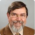 David H. Stern, MD